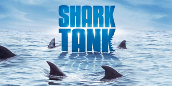 Pitch your business to Shark Tank on April 17