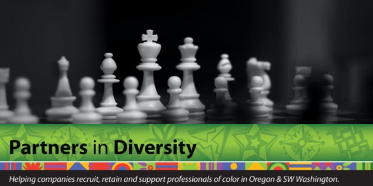 Partners in Diversity: CEO and Executive Leader Cohorts