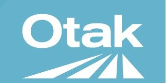 Otak, Inc. wins design committee approval for the Hyatt Place