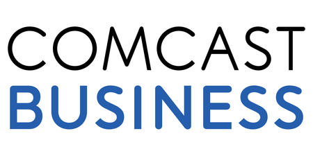 Comcast Business virtual conference