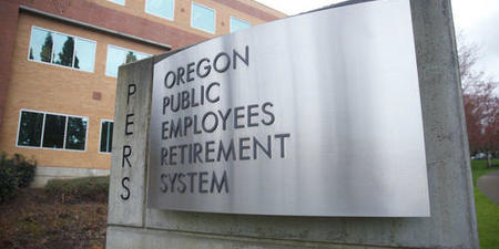 Oregon PERS retirement benefits: We answer your questions