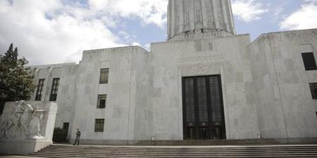 Editorial Agenda 2018 recap: Oregon's progress - or not - on key issues