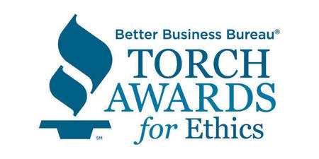 BBB Announces Official Launch of 2020 Torch Awards