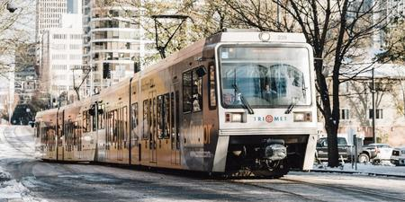 Metro plans to put a transportation funding measure on the 2020 ballot