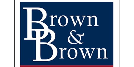 Brown & Brown Insurance webinar and resources