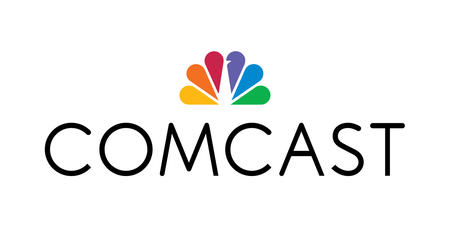 Comcast provides update on decade-long commitment to digital equity; announces plan to accelerate efforts in 2021