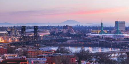 New poll finds top concerns for Portland region voters