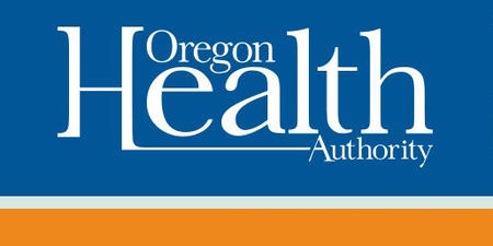 Oregon Health Authority announces new mask requirements website resource