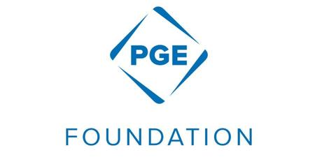 PGE Foundation aids Oregonians impacted by wildfires; Reaches record giving of nearly $1.7 million in 2020