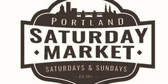 Beloved Portland Saturday Market In Need of Community Support to Get its Groove Back