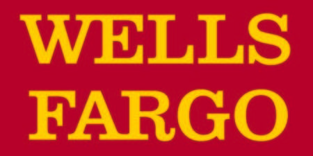 Wells Fargo Launches Approx. $400 Million Small Business Recovery Effort