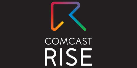 Comcast Offers Thousands of Grants, Equipment, Marketing and Technology Resources to Small Businesses Hardest Hit by COVID-19