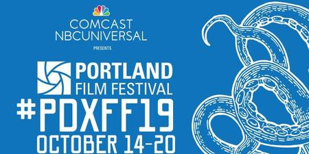 Portland Film Festival Moves to Downtown Portland