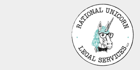Rational Unicorn Legal Services PC welcomes Attorney Nicole Hetz
