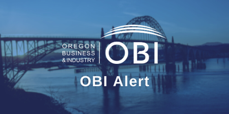 Oregonians 16 and Older Become Eligible for Vaccine on April 19