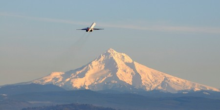 Nonstop flights from PDX to London are back