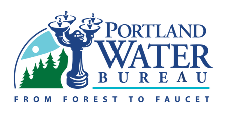 Portland's Small Business Program for Utility Relief (SPUR)