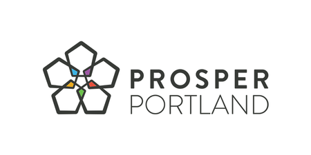 Prosper Portland: Reopening Resources for Businesses