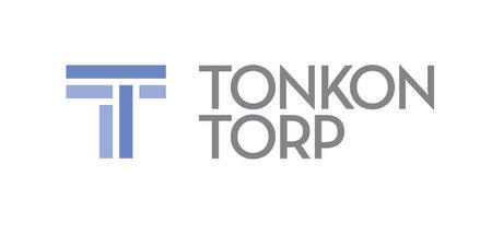 Tonkon Torp attorneys and partners get involved in the community