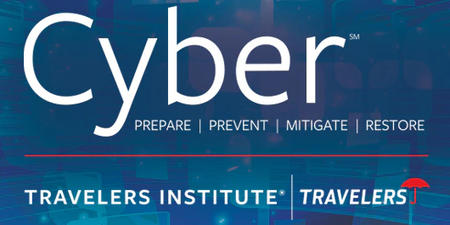 Travelers Institute® to Host Event in Portland to Help Businesses Tackle Cyber Risks