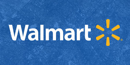 Walmart to hire more than 1,200 associates in Oregon, announces special bonuses nationwide plus additional benefits for associates