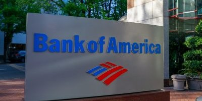 Bank of America's Fall Small Business Owner Snapshot