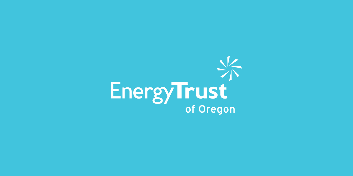 Energy Trust of Oregon welcomes new members to board of directors