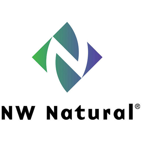 Nw Natural Gas Portland Or