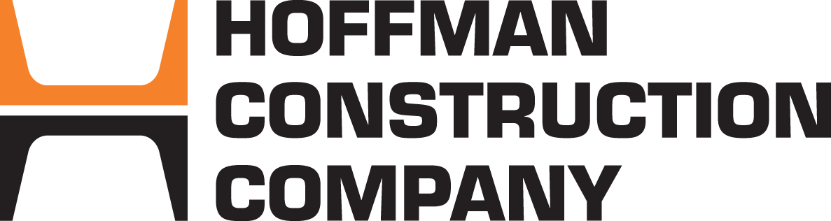 Hoffman Construction Company of Oregon