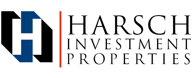 Harsch Investment Properties