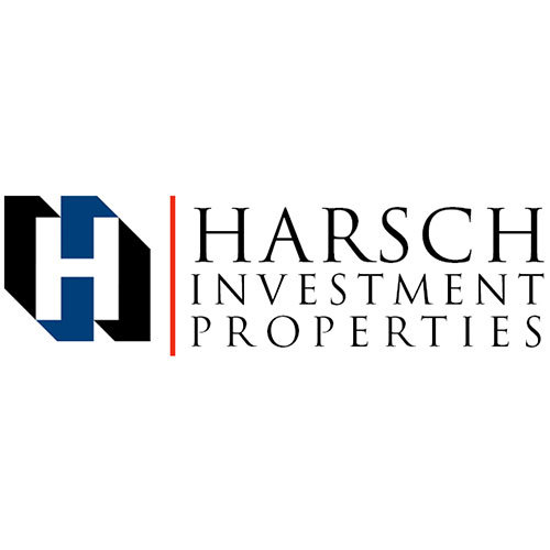 Harsch investments portland commerzbank real investmentgesellschaft mbhs