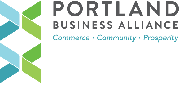 Portland Business Alliance